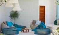 Villa Kya Lounge | Koh Samui, Thailand