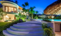 Villa Kya Pathway | Koh Samui, Thailand