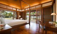 Ananda at Jivana Bedroom Area | Natai, Phang Nga