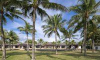 Ananda at Jivana Garden | Natai, Phang Nga