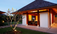 Jivana Beach Villas Jia At Jivana Gardens | Natai, Phang Nga
