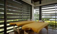 Sava Beach Villas Villa Malee Sai Spa | Natai, Phang Nga