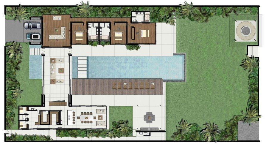 phuket-villa-malee-sai