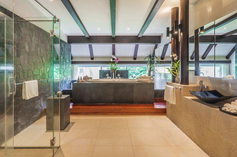Villa Amanzi Kata Noi Master En-Suite | Kata, Phuket