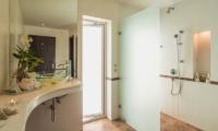Villa Amanzi Kata Noi Guest Bathroom Three | Kata, Phuket