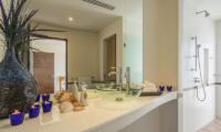 Villa Amanzi Kata Noi Guest Bathroom Five | Kata, Phuket