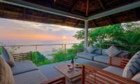 Villa Benyasiri Bale | Phuket, Thailand