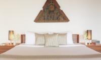 Villa Benyasiri Bedroom | Phuket, Thailand