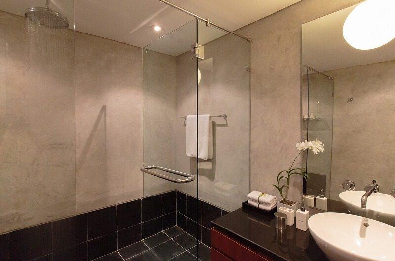 Villa Benyasiri Bathroom | Phuket, Thailand