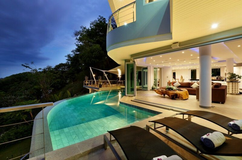 phuket-villabeyond-01