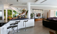 Villa Beyond Bar Area | Bang Tao, Phuket