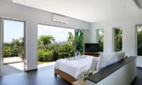 Villa Beyond Bedroom | Bang Tao, Phuket