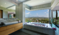 Villa Beyond Master Bathroom | Bang Tao, Phuket