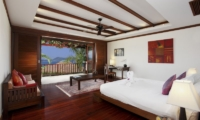 Villa Cattleya C10 Bedroom Three | Phuket, Thailand