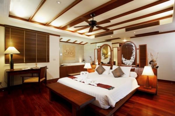 phuket-villacattleyac5b-08