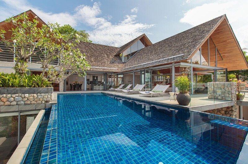 phuket-villahalemalia-01