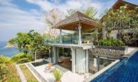Villa Hale Malia Gardens and Pool | Kamala, Phuket