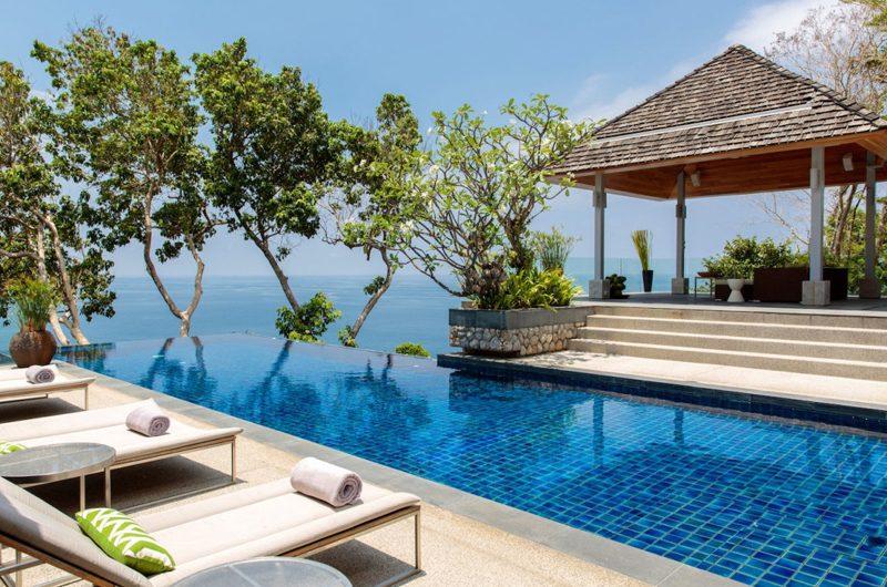 Villa Hale Malia Pool | Kamala, Phuket