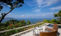 Villa Hale Malia Balcony | Kamala, Phuket