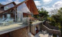 Villa Hale Malia Exterior | Kamala, Phuket
