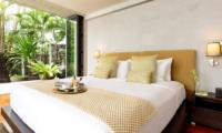 Villa Hale Malia Bedroom | Kamala, Phuket
