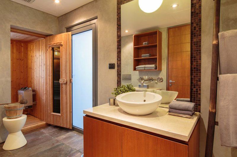 Villa Hale Malia Bathroom | Kamala, Phuket