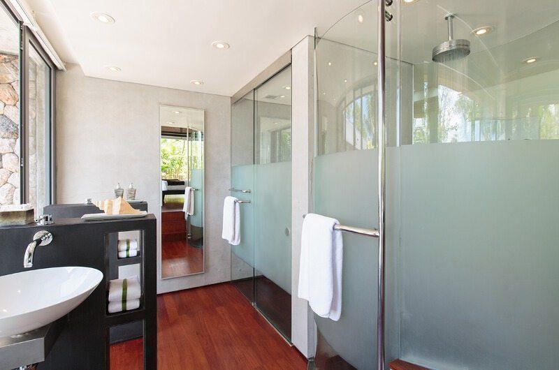 Villa Leelavadee Master Bathroom | Phuket, Thailand
