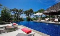 Villa Leelavadee Pool View | Phuket, Thailand