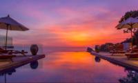 Villa Lomchoy Sunset View | Kamala, Phuket