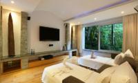 Villa Namaste Spa | Bang Tao, Phuket