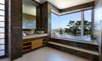 Villa Namaste En-suite Bathroom | Bang Tao, Phuket