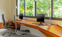 Villa Padma Business Spot | Cape Yamu, Phuket