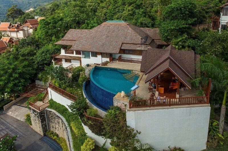 phuket-villaphalaa3-01