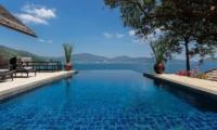 Villa Rom Trai Ocean View   Phuket, Thailand