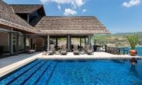 Villa Rom Trai Sun Deck   Phuket, Thailand