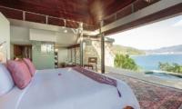 Villa Rom Trai Master Bedroom   Phuket, Thailand