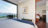 Villa Rom Trai Bedroom Two   Phuket, Thailand