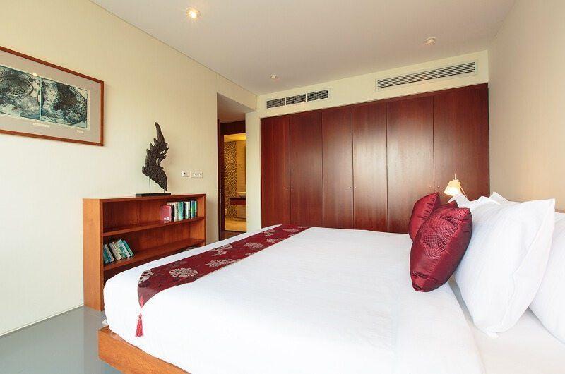 Villa Rom Trai Bedroom One | Phuket, Thailand