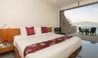 Villa Rom Trai Bedroom   Phuket, Thailand
