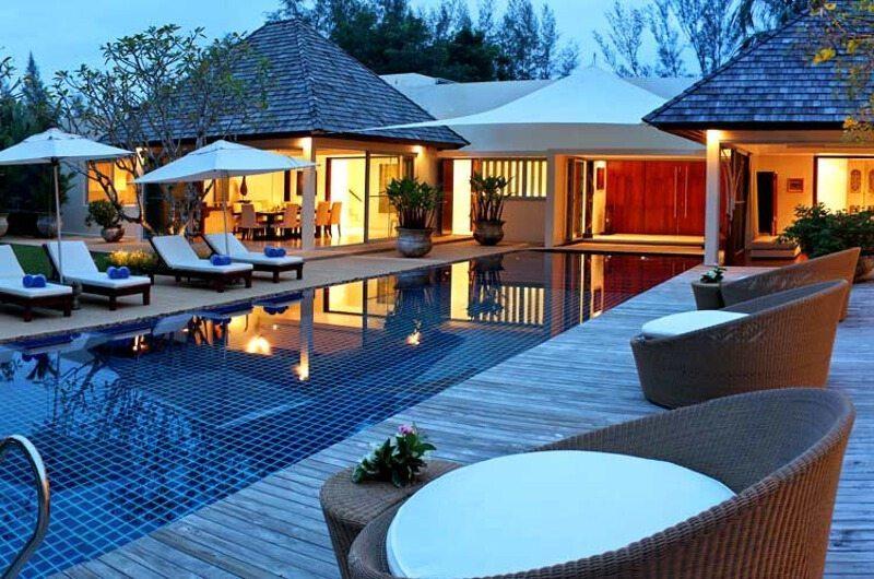 phuket-villasamakee-03