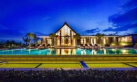 Villa Sawarin Pool View | Phuket, Thailand