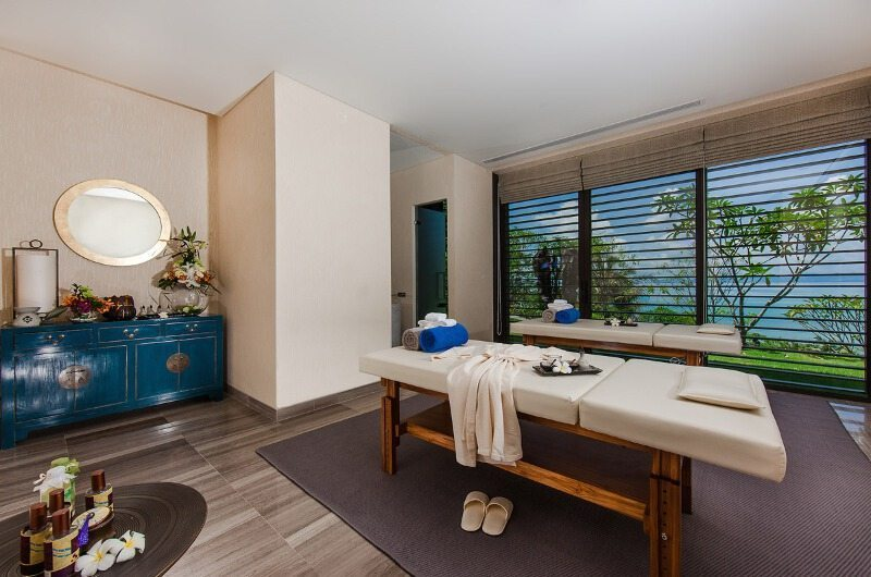 Asian Massage Villa 61