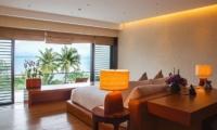 Villa Sawarin Bedroom One | Phuket, Thailand