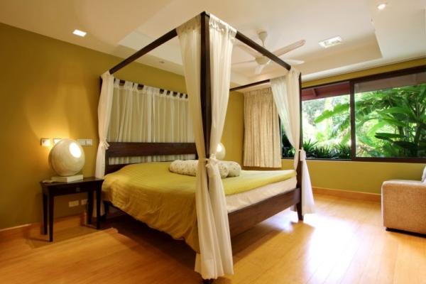 phuket-villavandap1-12