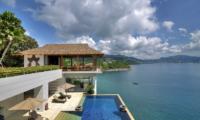 Villa Wang Nam Jai Pool | Kamala, Phuket