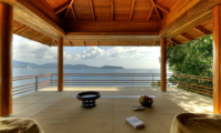 Villa Wang Nam Jai Pool Bale | Kamala, Phuket