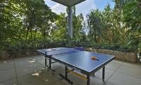 Villa Wang Nam Jai Table Tennis | Kamala, Phuket
