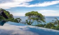 Villa Yang Pool | Kamala, Phuket