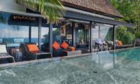 Villa Yang Pool Side | Kamala, Phuket