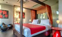 Villa Yang King Size Bed | Kamala, Phuket